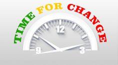 change-776682_1920