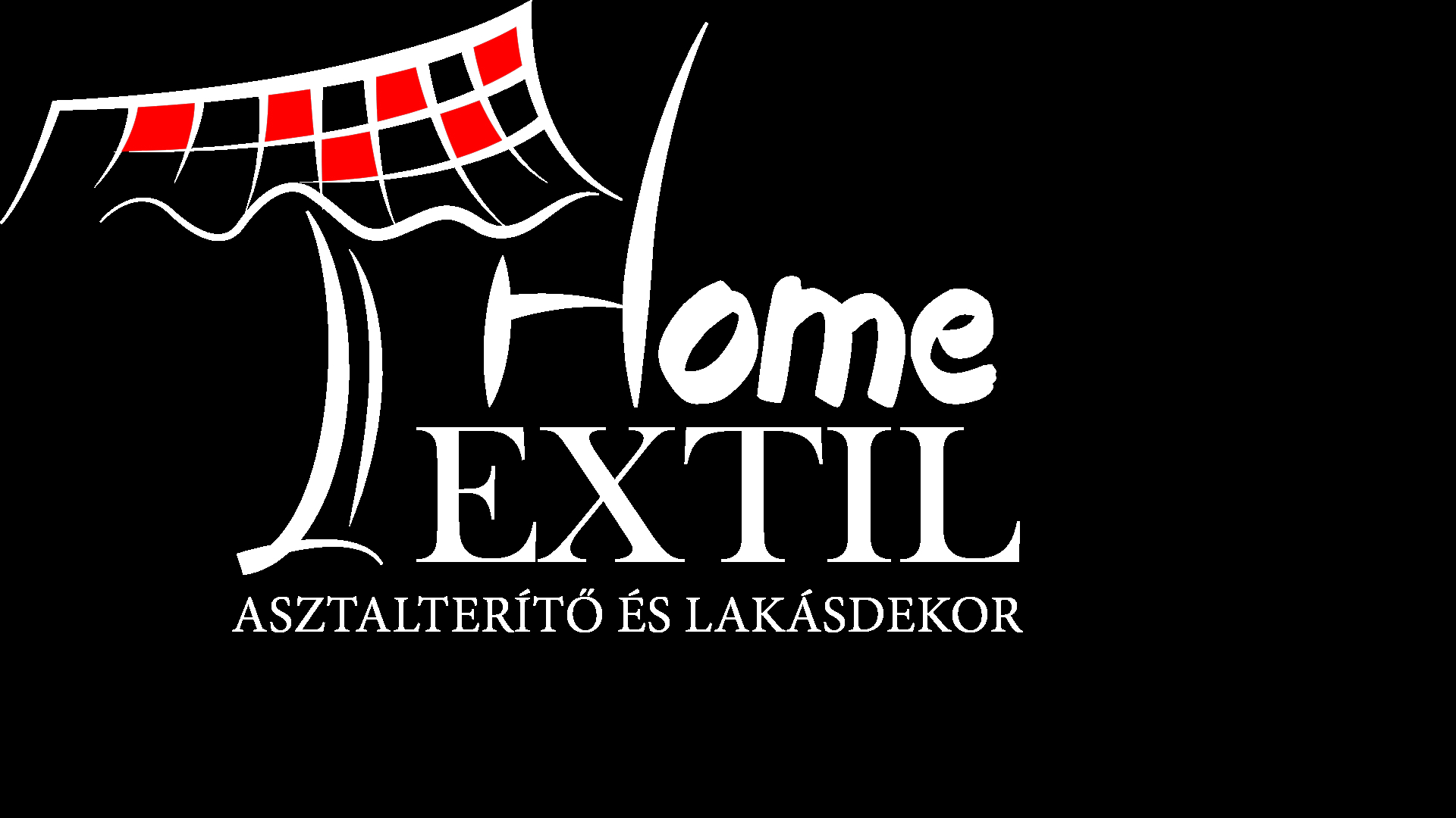 textil-home-logo