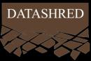 datashred