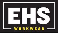 ehs-work_