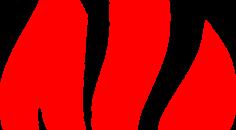 OTSZ 5.1, ujotsz, országos tűzvédelmi szabályzat