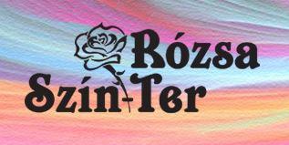 Rózsa-szín-ter Kft