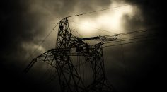 power-lines-1527716_1920
