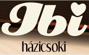 ibicsoki